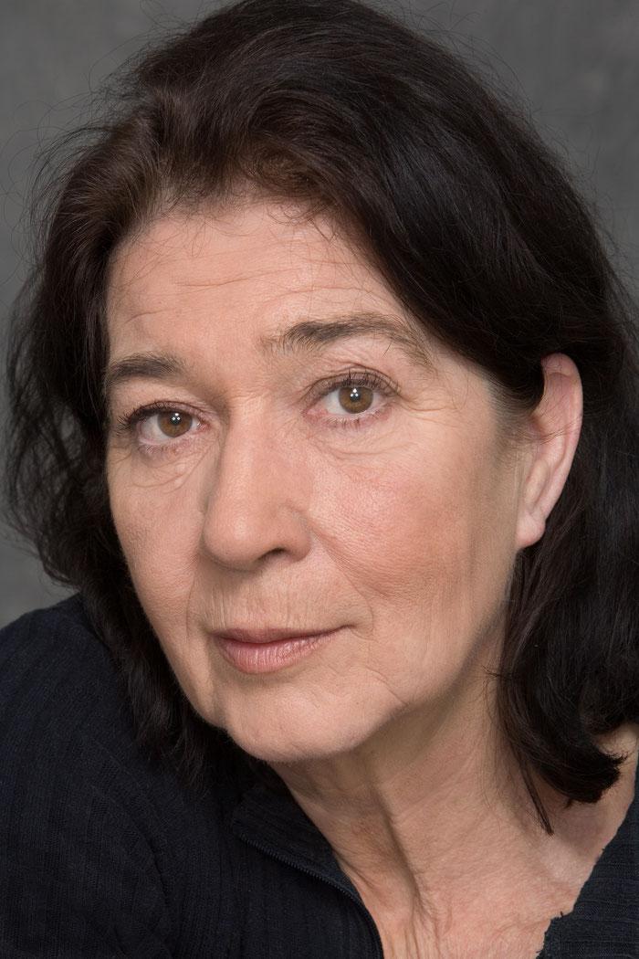 Ilona Grandke
