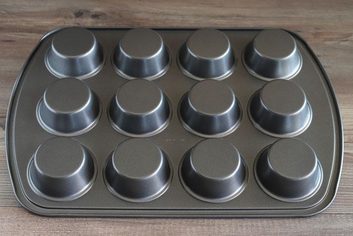 Muffinform online bei Pampered Chef im Onlineshop kaufen