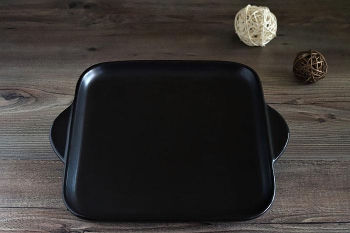Rockcrok kleiner Grillstein von Pampered Chef online bestellen