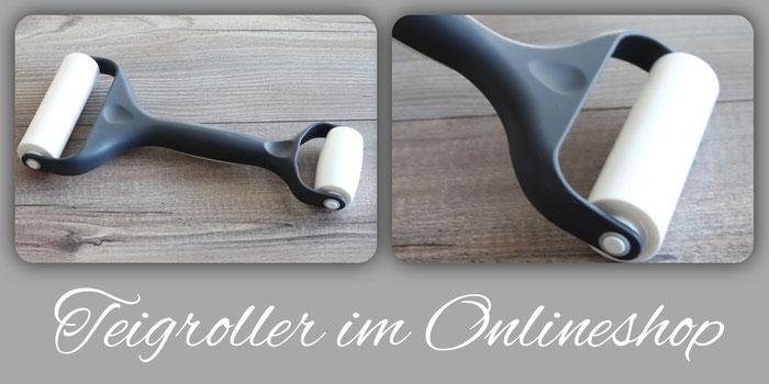 Teigroller im Pampered Chef Onlineshop kaufen