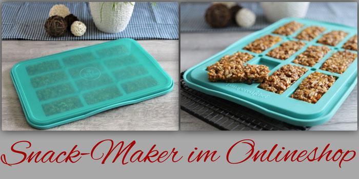 Snack Maker Set von Pampered Chef online kaufen