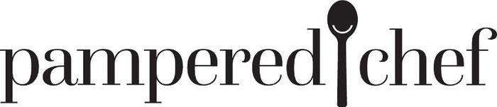 Kuchengitter im Onlineshop bequem online einkaufen von Pampered Chef Produkten
