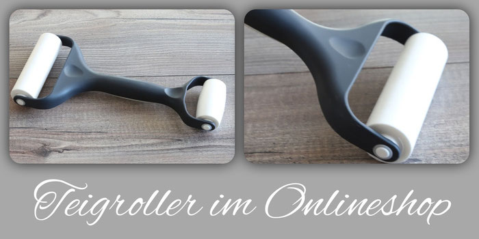 Teigroller von Pampered Chef online bestellen