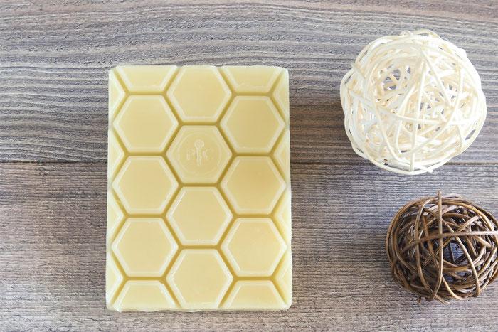 Bienenwachswürfel von Pampered Chef im Onlineshop bestellen