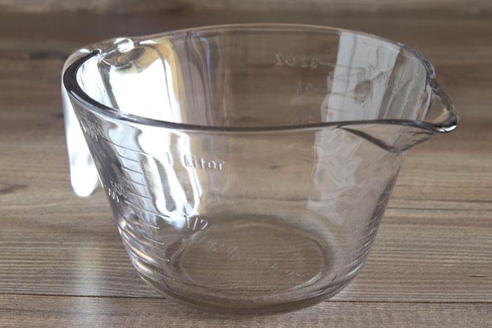 Nixe aus Glas von Pampered Chef online kaufen