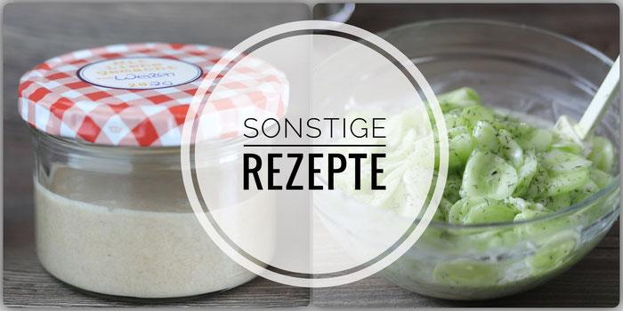 Rezepte für Pfannen und Wokpfanne von Pampered Chef
