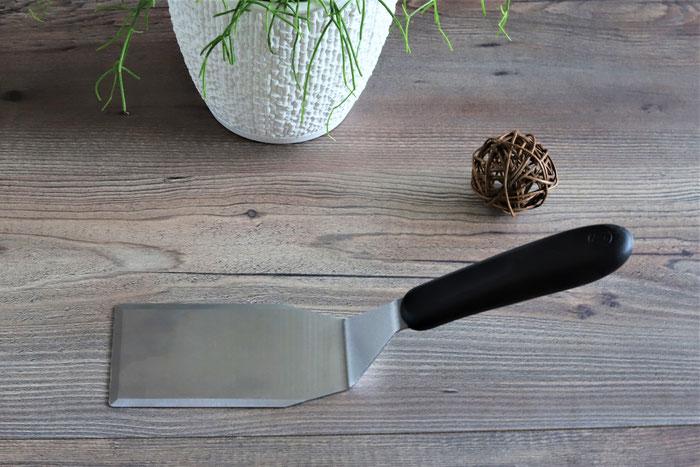 Servierheber groß im Pampered Chef Onlineshop bestellen