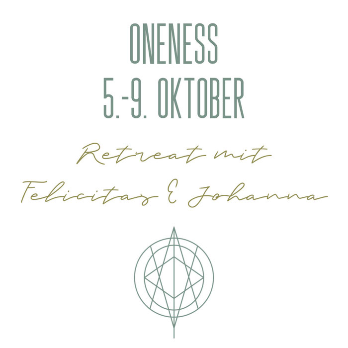 Spirituelles und ganzheitliches Retreat zur Persönlichkeitsentwicklung in der Schweiz