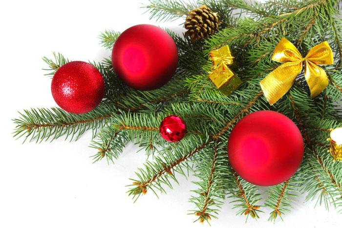 Gutschein Weihnachtsbaum.Gutscheine