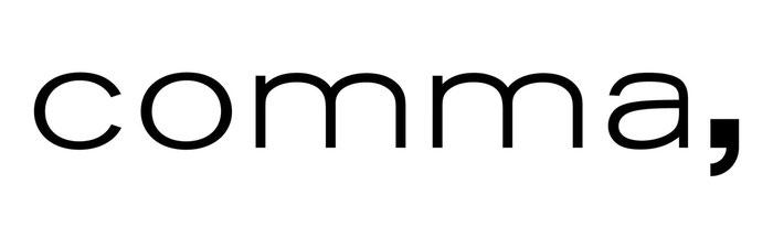 Comma bei Deinem Sunny - online verfügbare Artikel von Deinem lokalen Händler ;)