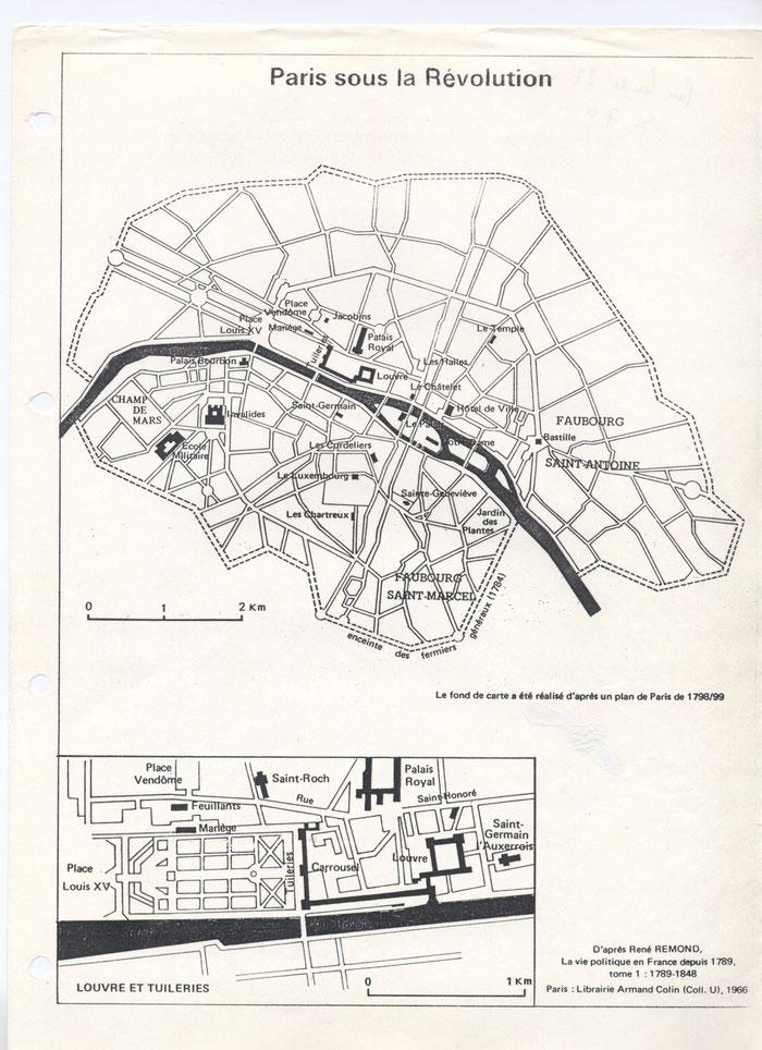 Document 10_ Paris sous la Révolution