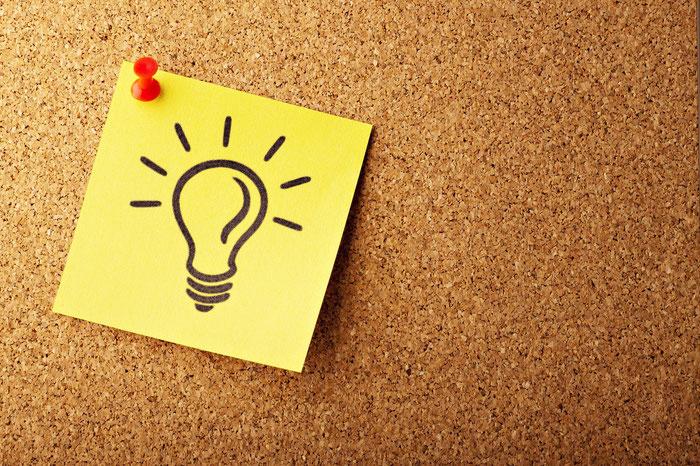 ランディングページ(LP)とは?特徴やメリット、作成の際の注意点を解説