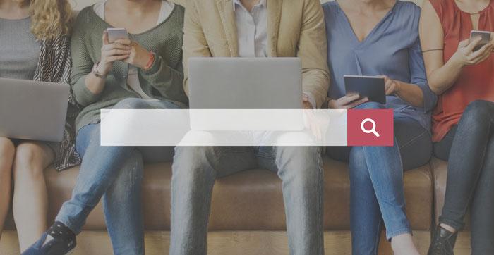 集客できるホームページの特徴6つ|自社に最適な集客方法を見極める