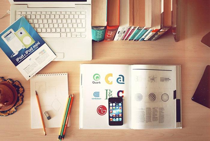 ホームページデザインどうすれば良い?