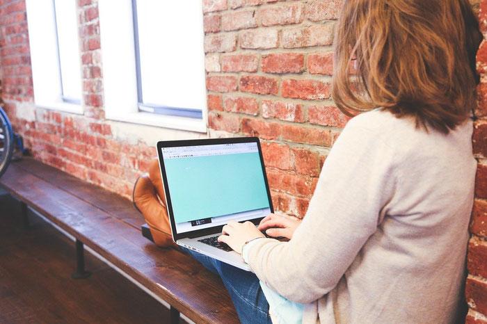 無料ブログで稼ぐには?始め方やアフィリエイトも詳しく紹介