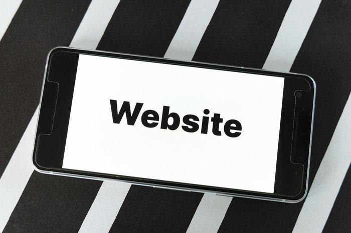 イベントページとは?おすすめのホームページ作成ツール3つを紹介
