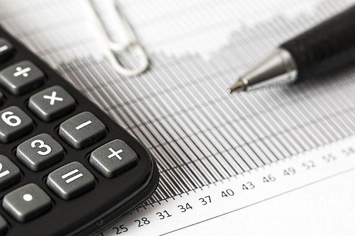 小規模事業者持続化補助金とは?のイメージ