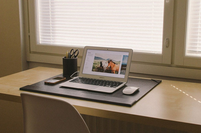 無料でブログ開設!初心者におすすめのブログサービスと始め方
