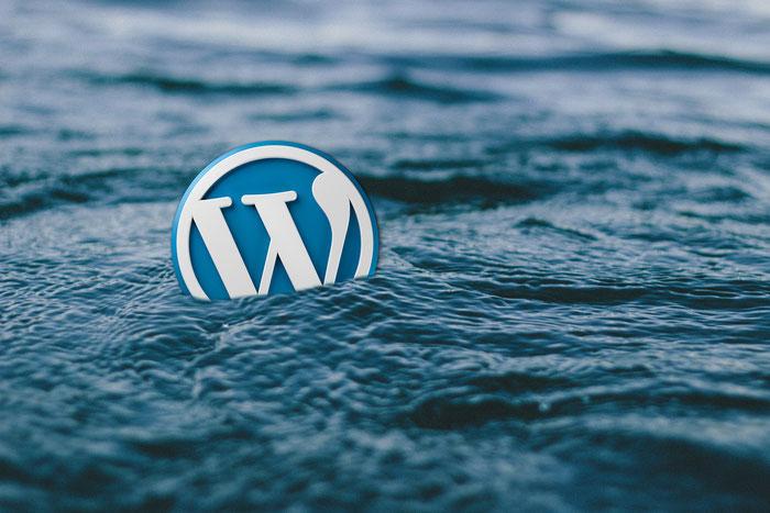 ワードプレスのホームページ制作っていくらかかるの?