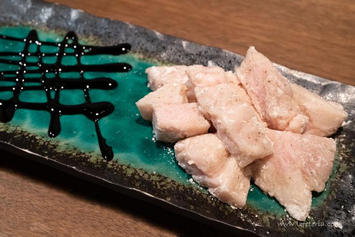 LifeTeria ブログ 焼肉にくがとう33895 田町・三田店
