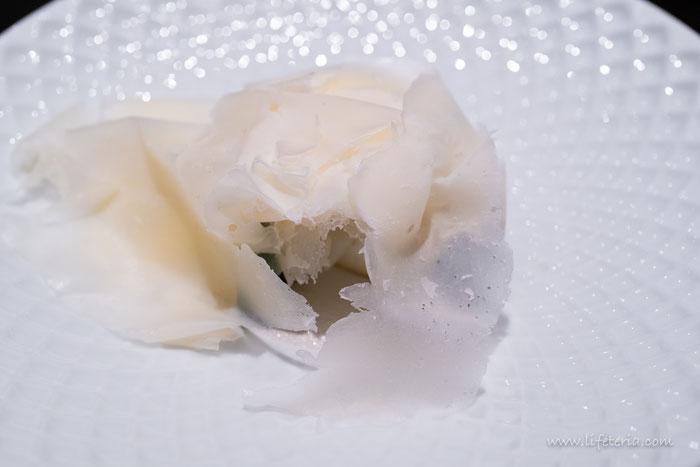 LifeTeria ブログ 松戸 窯焼き割烹 黒泉