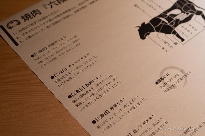 LifeTeria ブログ 定山渓商店