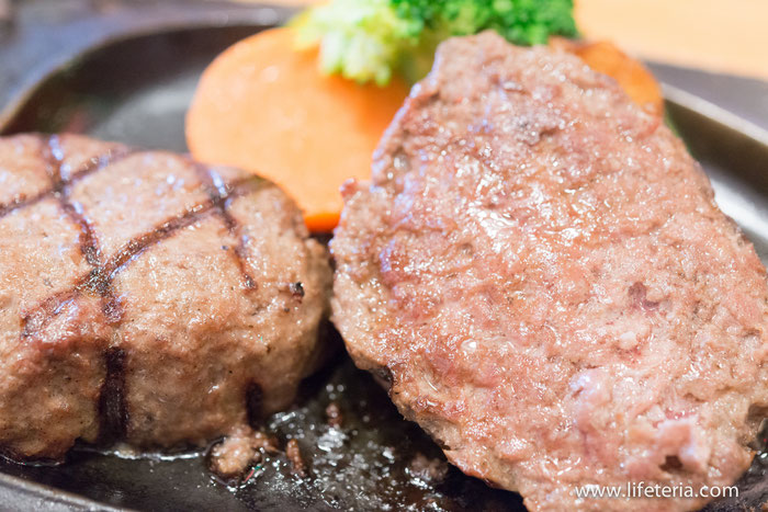 LifeTeria ブログ 炭焼きレストランさわやか 御殿場インター店