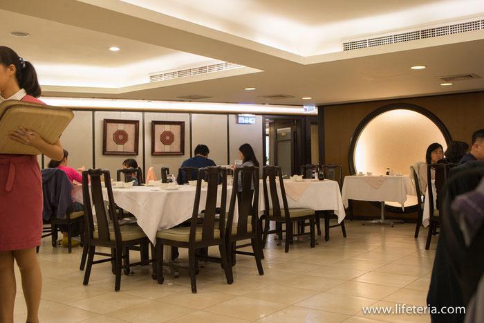 LifeTeria ブログ 梅花廰 兄弟大飯店 ブラザーホテル