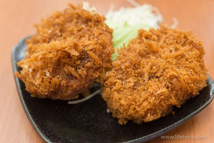 LifeTeria ブログ 肉のヤマキ商店 大崎ニュー・シティ店