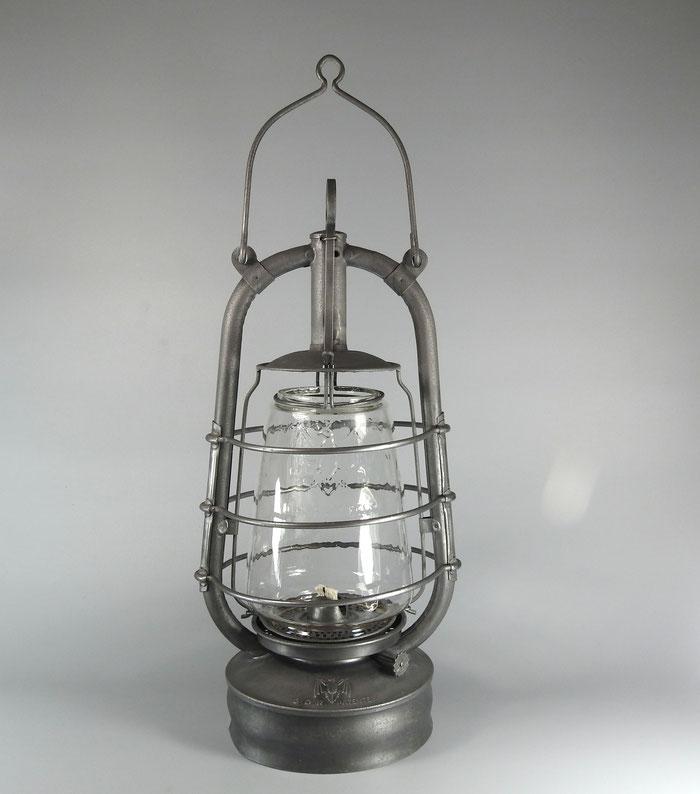FR. Stübgen & Co. - Fledermaus 2850 - Fabriqué en Allemagne - D.R. Patent