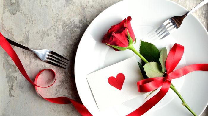 Valentijnsdag 2019 In Rotterdam Kookstudio Van Belle