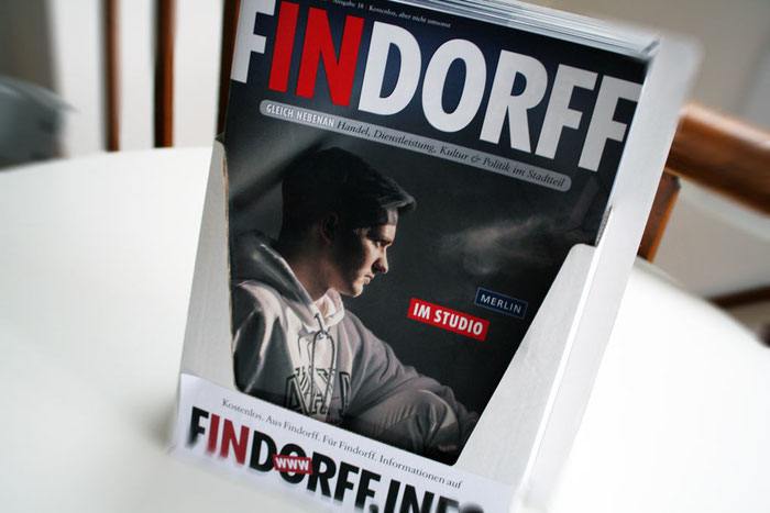 © Dagmar Röpke, ps promotion