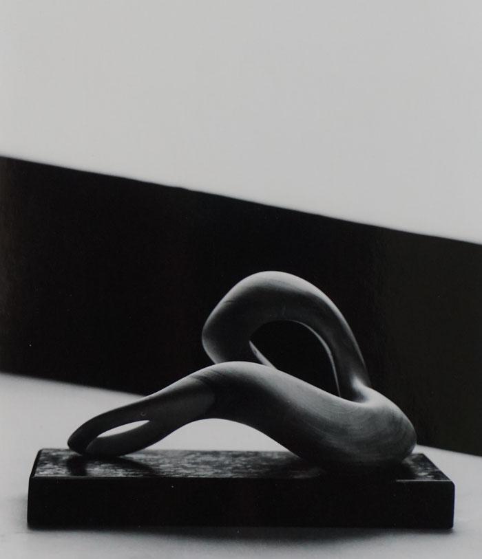 Leo Schmid