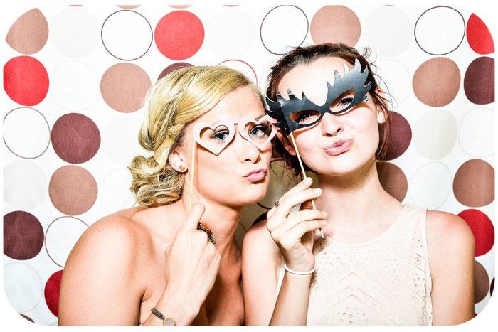 Bild: pexels.com