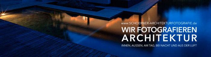 Dr.Schoerner - büro für architekturfotografie und immobilien publishing