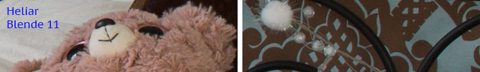 Praxistest Voigtländer Heliar 3,5/50 mm VM, Testmotiv Interieur, 100%-Crop bei Blende 11, Foto: bonnescape