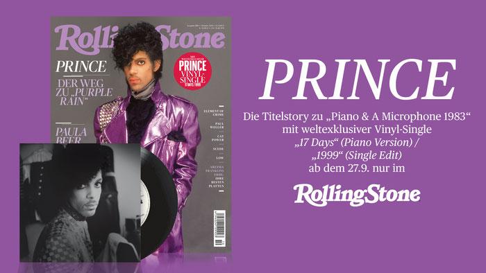 Quelle: Rolling Stone / Axel Springer Verlag