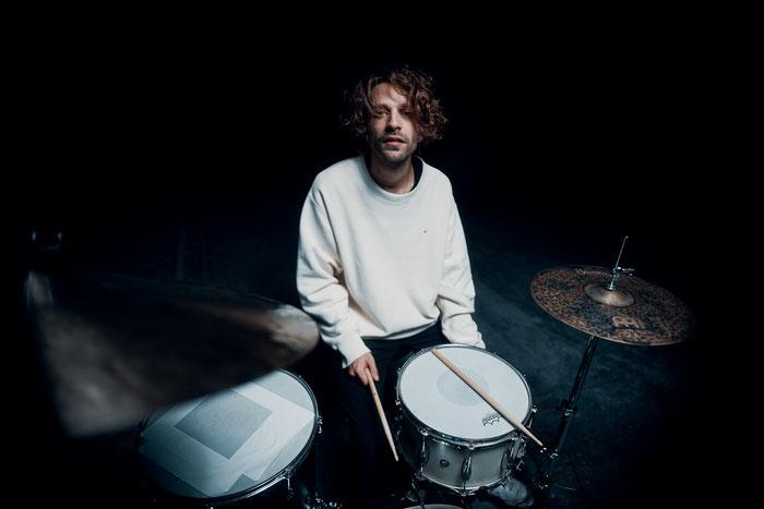Michael Dreilich | Foto: (c) Paul Ambrusch | xfinalchapterx