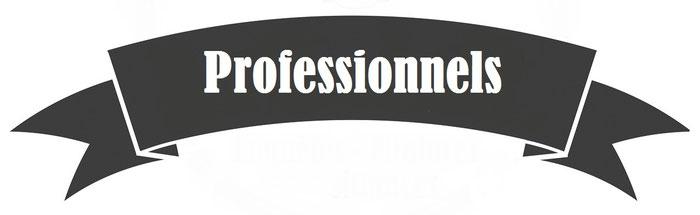 Professionnels A.G.I.R. Détective Privé