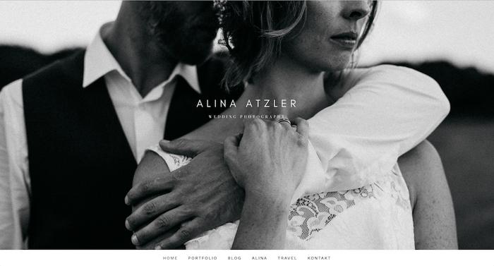 Alina Atzler Photography