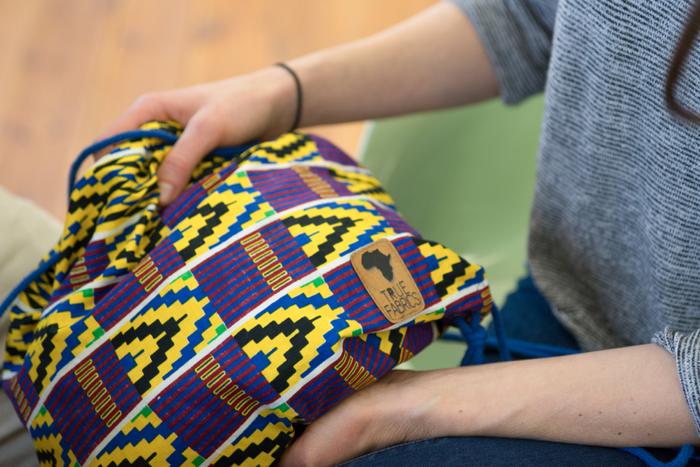 Jimdo-Nutzer True Fabrics