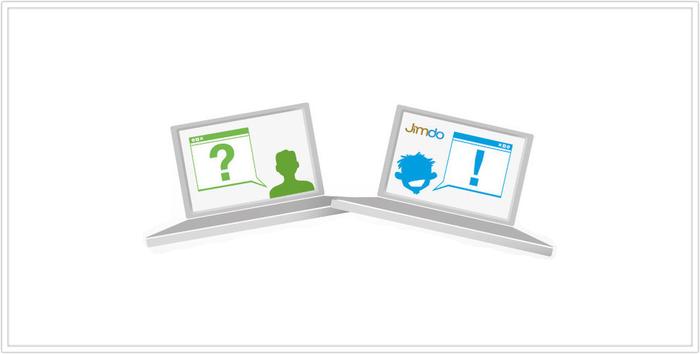 Вопрос недели: как эффективно использовать сайдбар на сайте