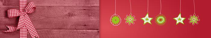 Новогодние виджеты для вашего сайта