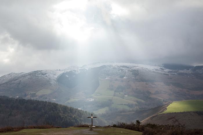 Llame a la candidatura Photo Festival Internacional País Vasco