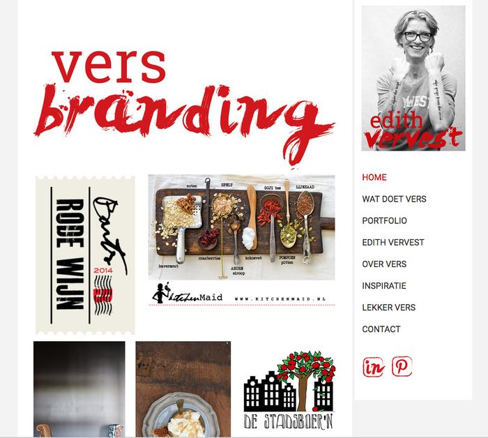 www.vers-branding.com -- Dublin