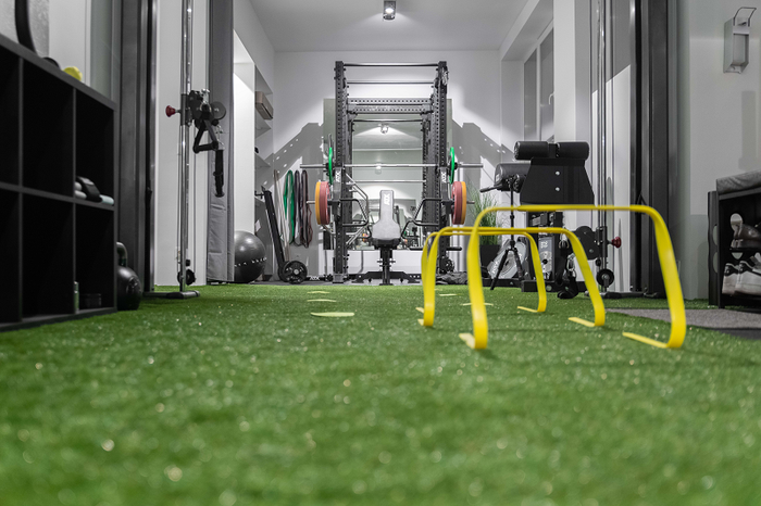 Sportphysiotherapie 1090 Wien, Orthosport Physio 1090, Coworking Space Physiotherapie, Praxis Mieten Physiotherapie