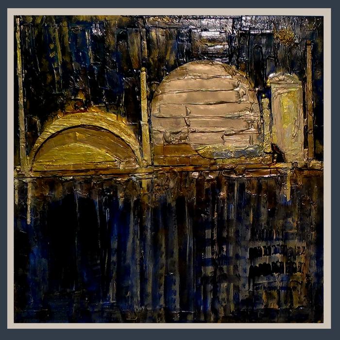 LUNA SUL BOSFORO (2013)