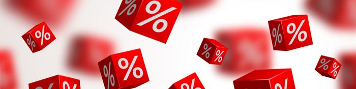 Sonderpreise und Aktionspreise günstige Angebotsartikel von Thurnershop