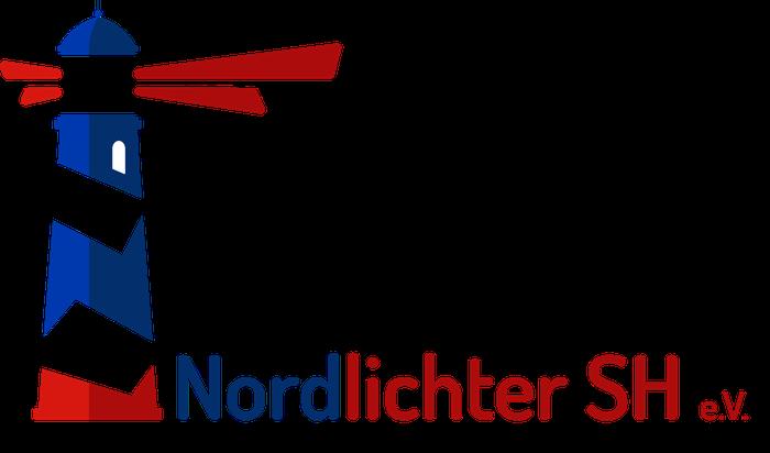 Sozialpsychiatrischer Dienst Kiel