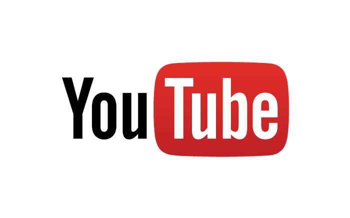 はなぶさ特殊伐採Youtubeチャンネル